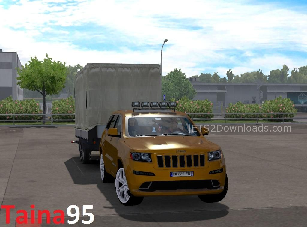 jeep-grand-cherokee-srt8-2-3