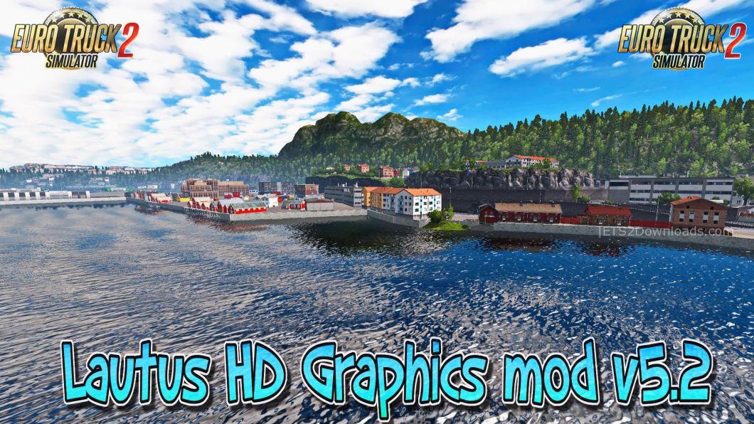 lautus-hd-graphics-mod-2-1
