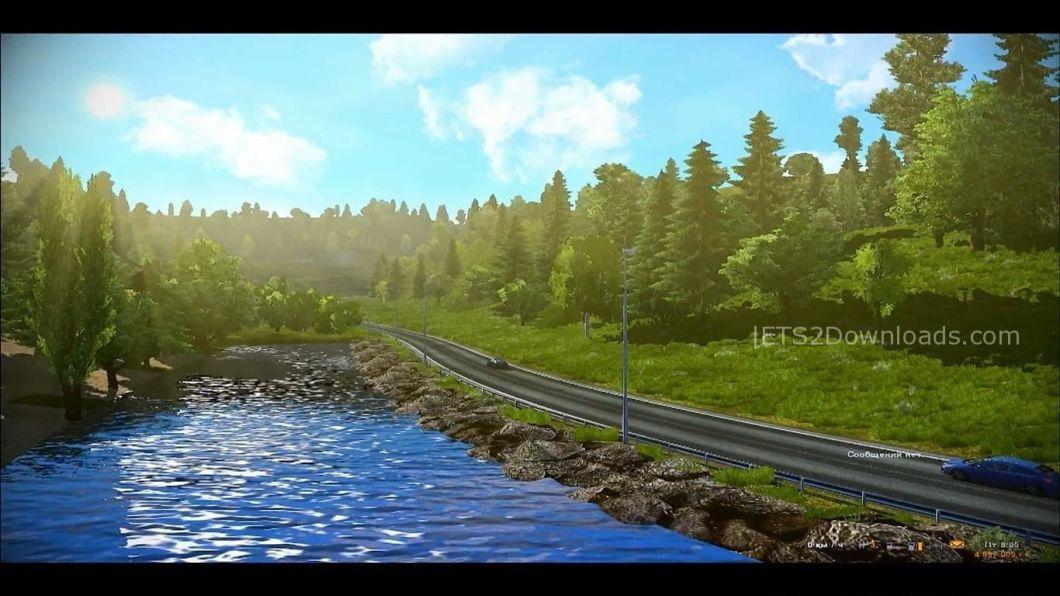 lautus-hd-graphics-mod-2-2