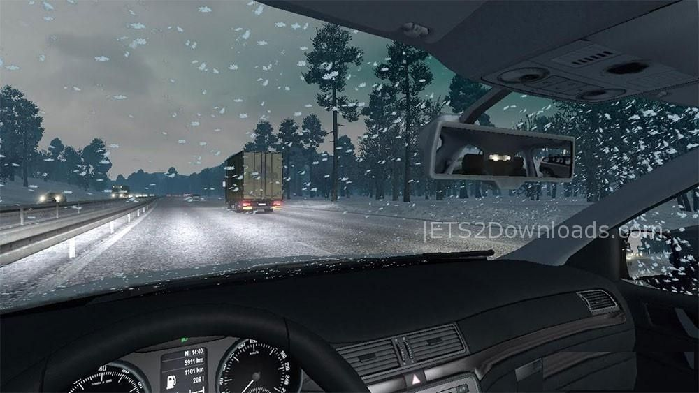 real-snowfall-mod-for-wintermods-1