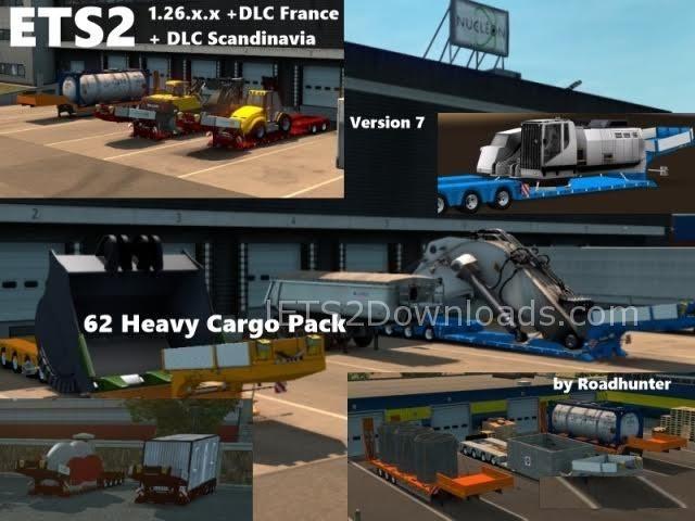 62-heavy-cargo-pack-1