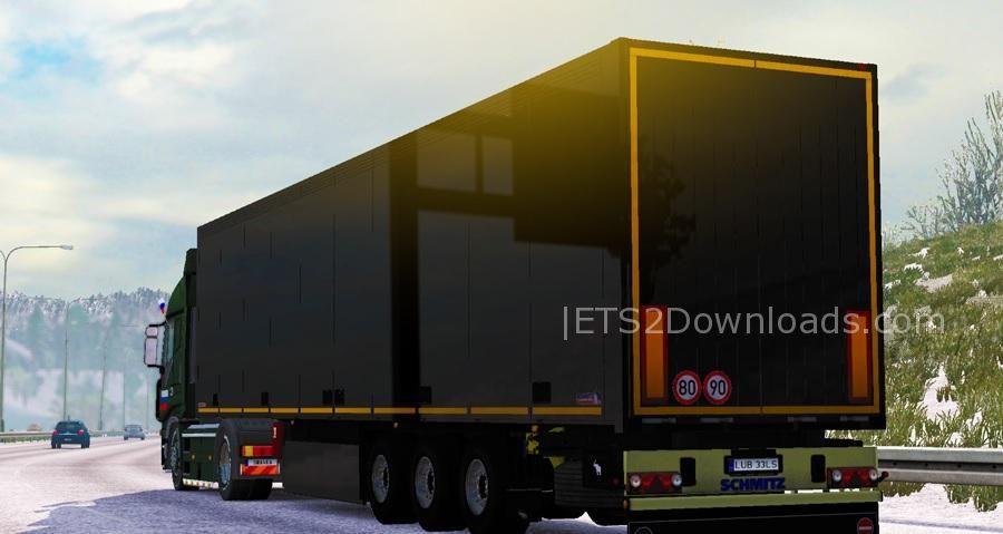 black-trailer-schimtz-1
