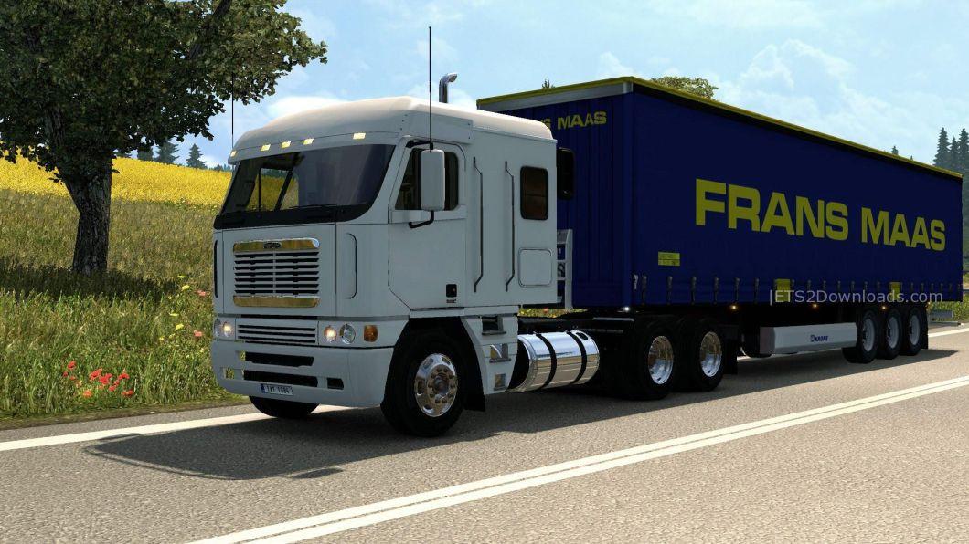 freightliner-argosy-2-1