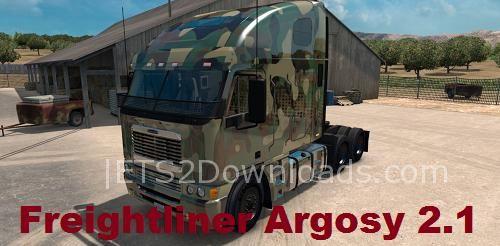 freightliner-argosy-incl-template-1-26-1