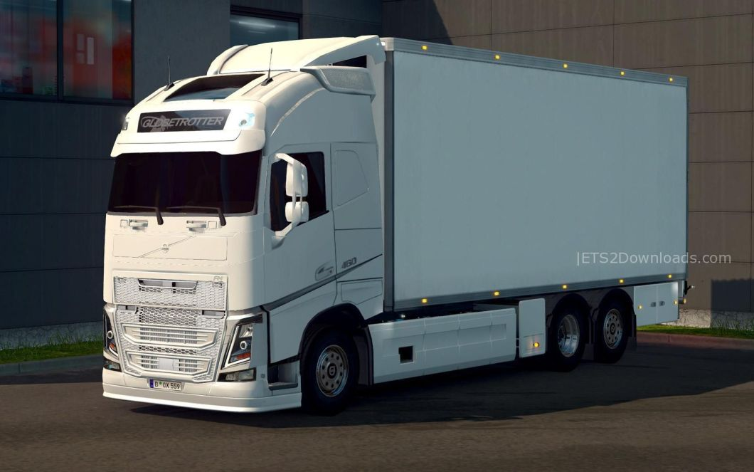 long-cooliner-tandem-ohaha-volvo-fh2013-1