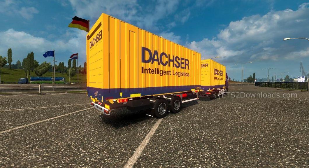 man-f2000-dachser-bdf-3