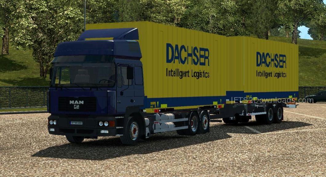 man-f2000-dachser-bdf-4