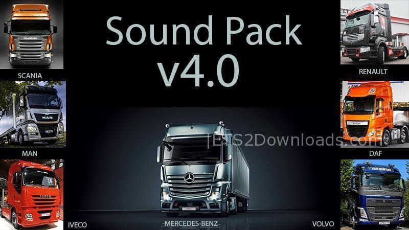 mega-sound-pack-truck-1