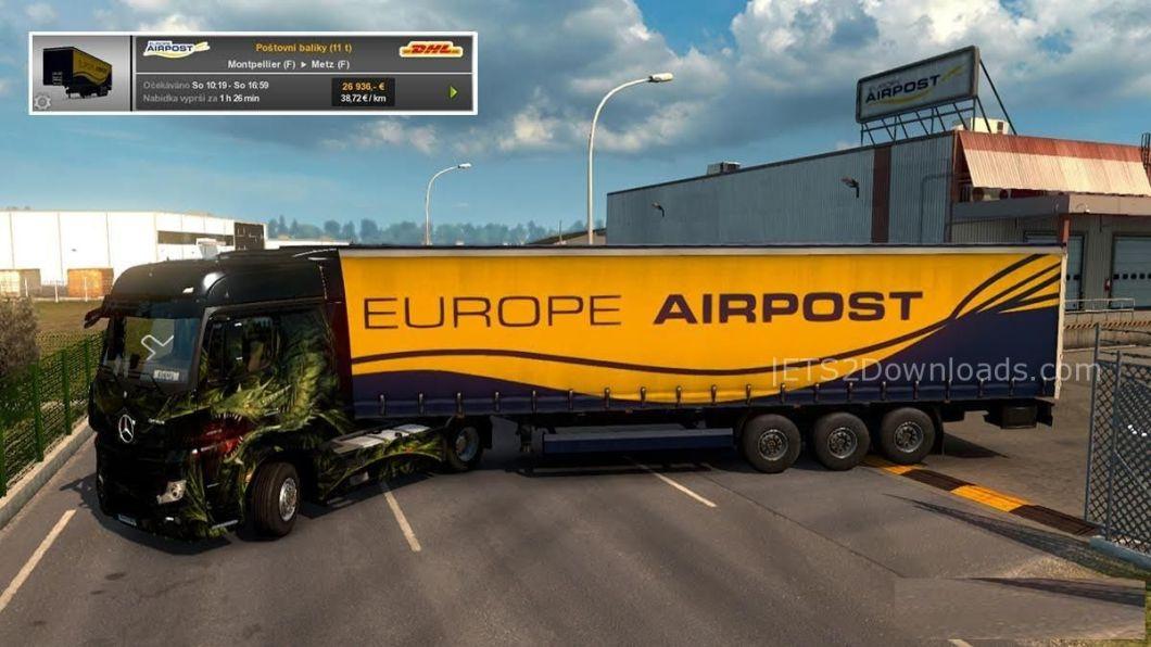 real-european-companies-tamiel-2