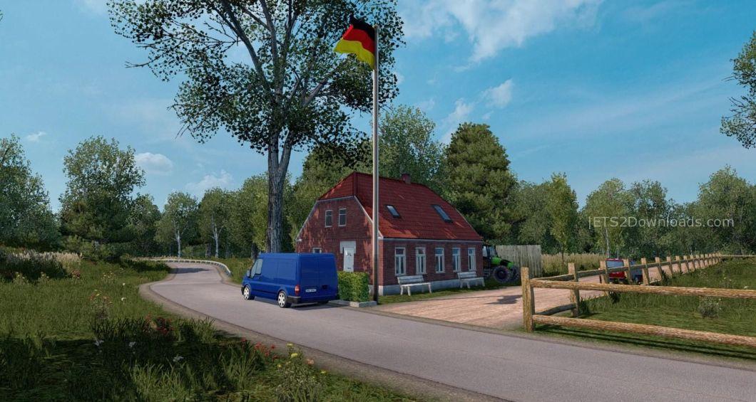 schwarzwald-2-3