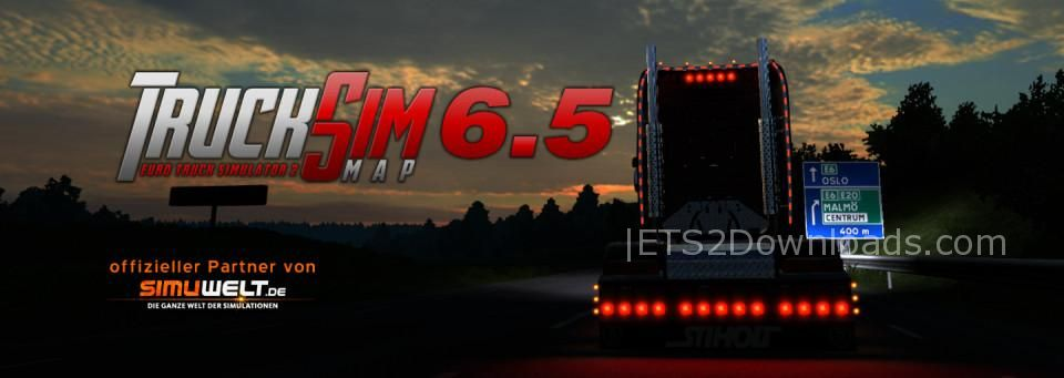 trucksim-map-v6-5upd-26-01-17