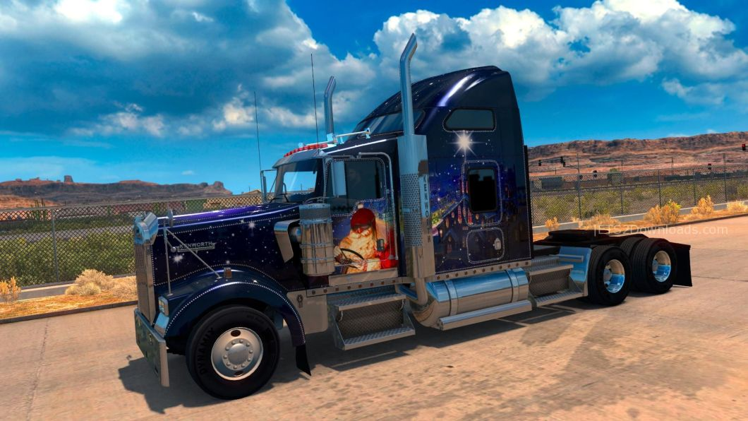 ats-truck-pack-ets2-platinum-collection-fixed-version-1