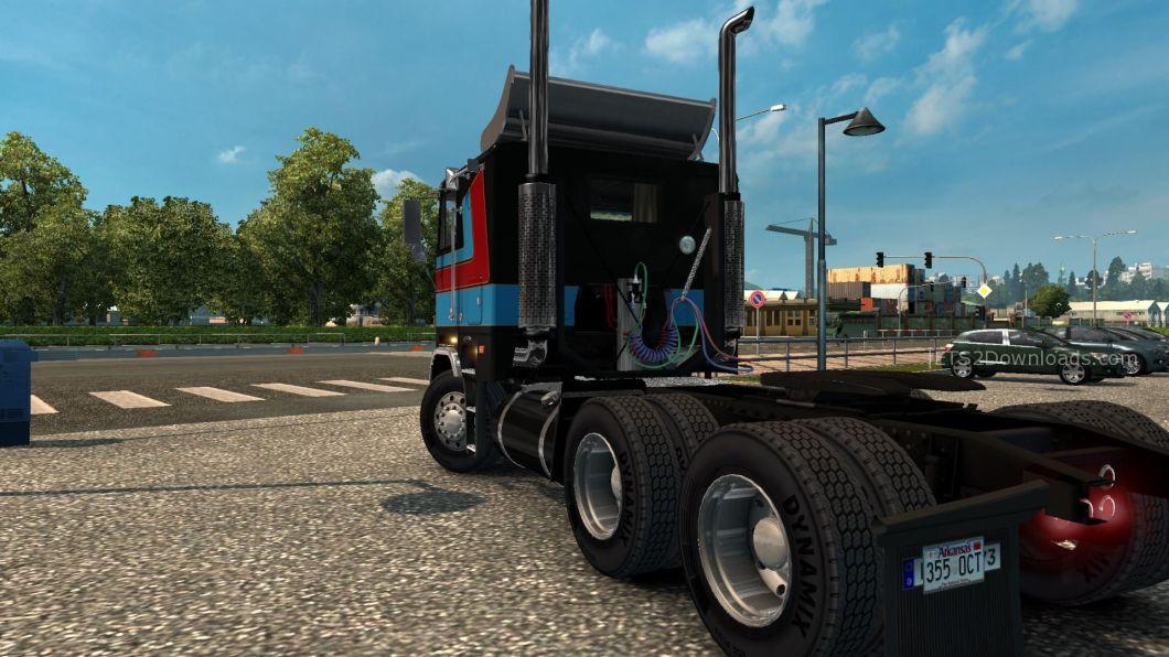 freightliner-flb-edited-2