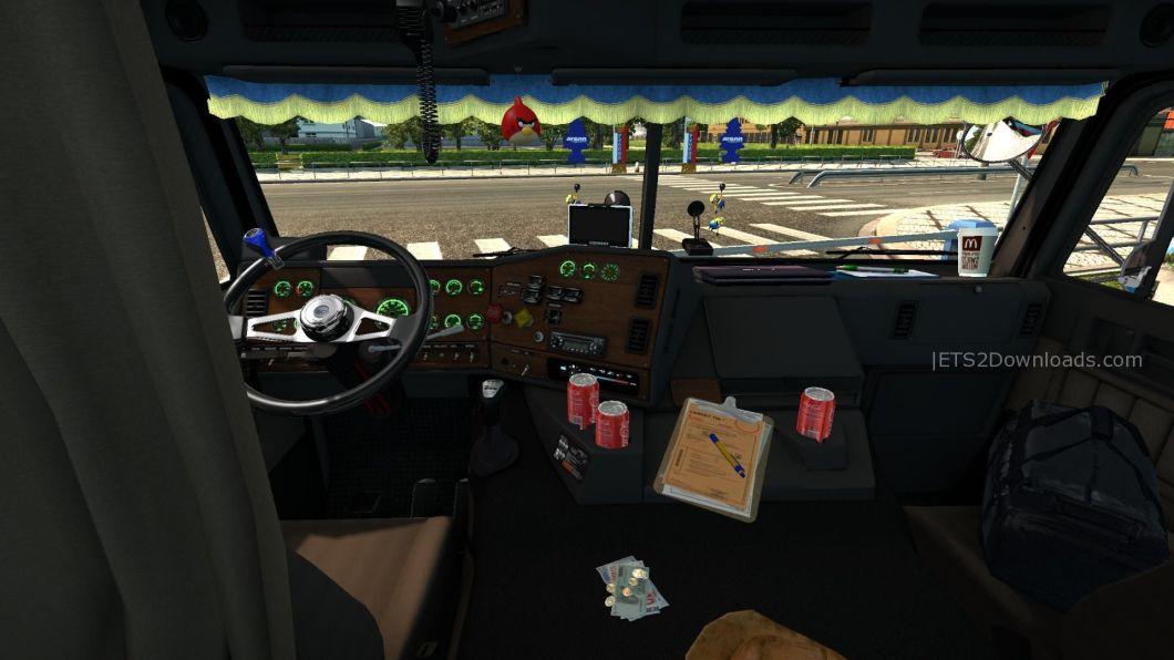 freightliner-flb-edited-4