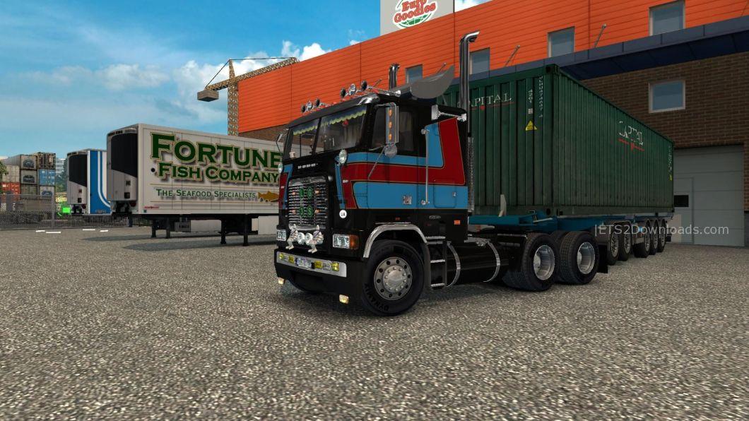 freightliner-flb-edited-6