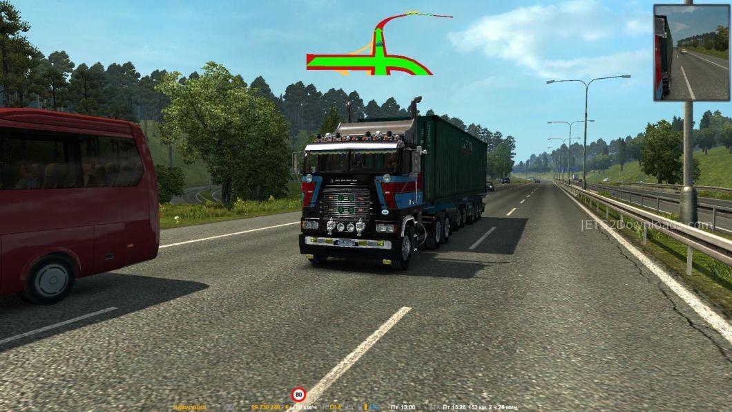 freightliner-flb-edited-7