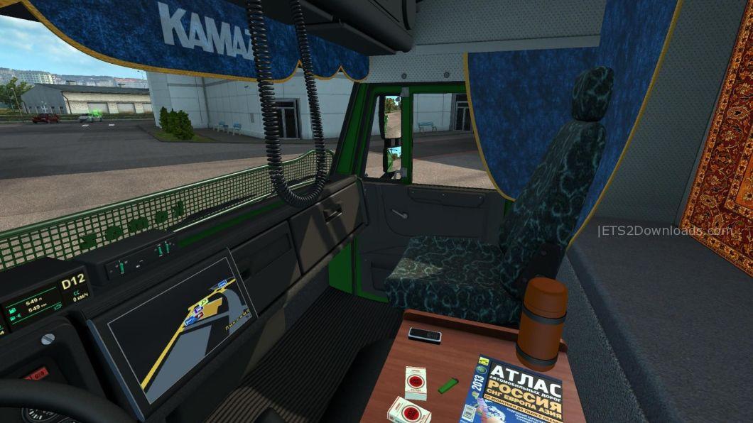 kamaz-6460-tuning-5