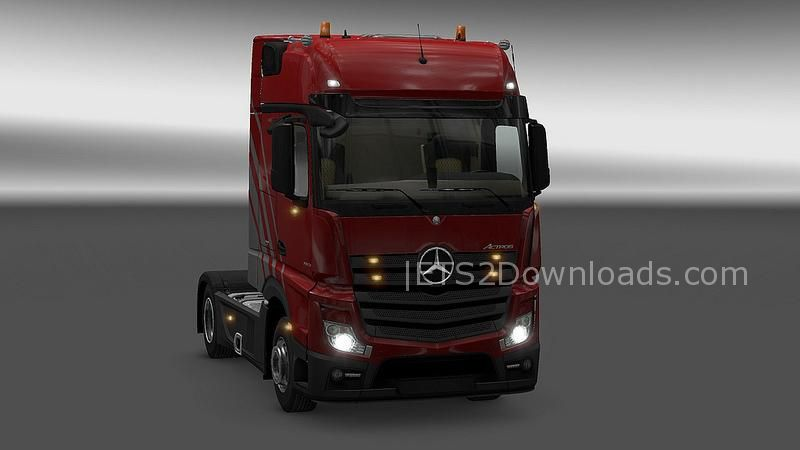 new-actros-plastic-parts-and-more-2
