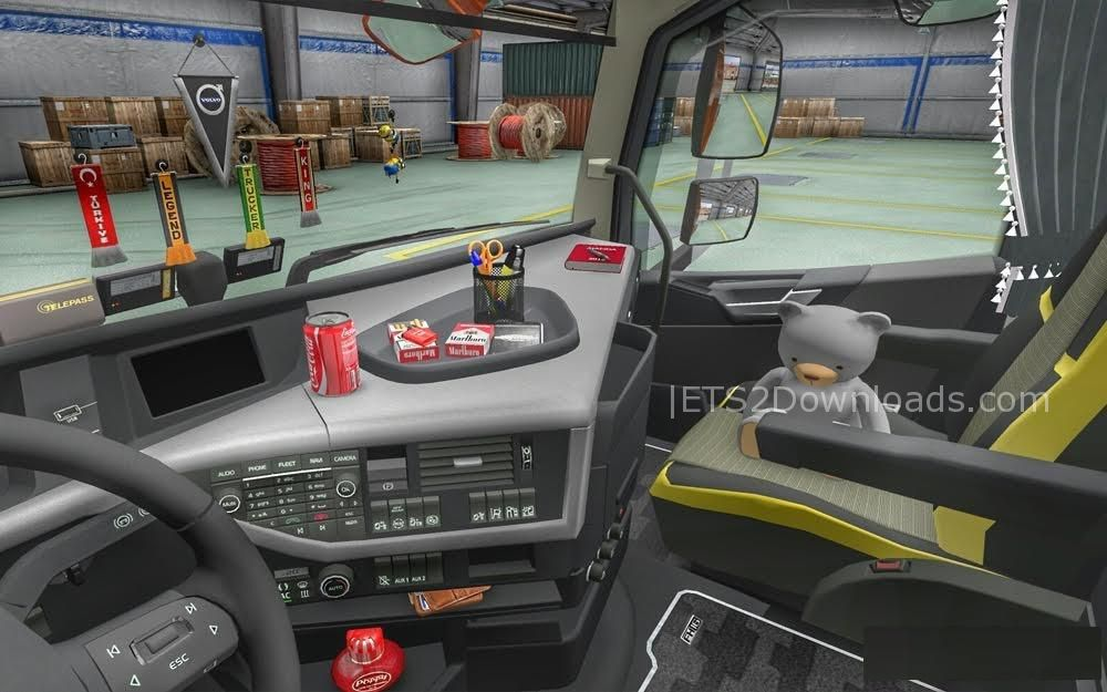new-volvo-fh16-accessories-interior-2-2