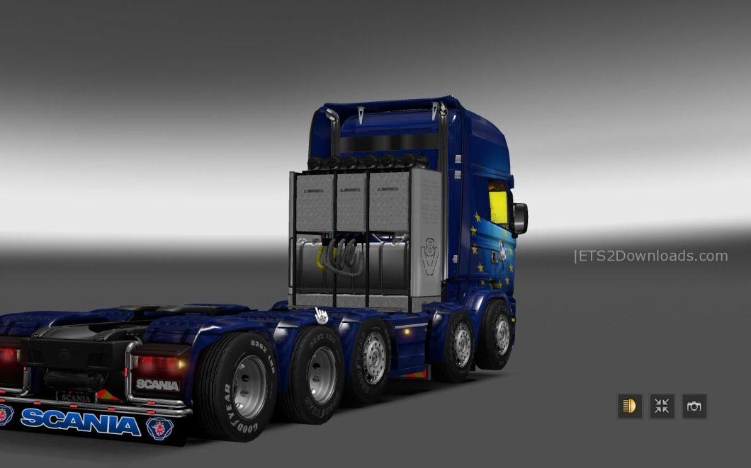 scania-illegal-v8-reworked-2