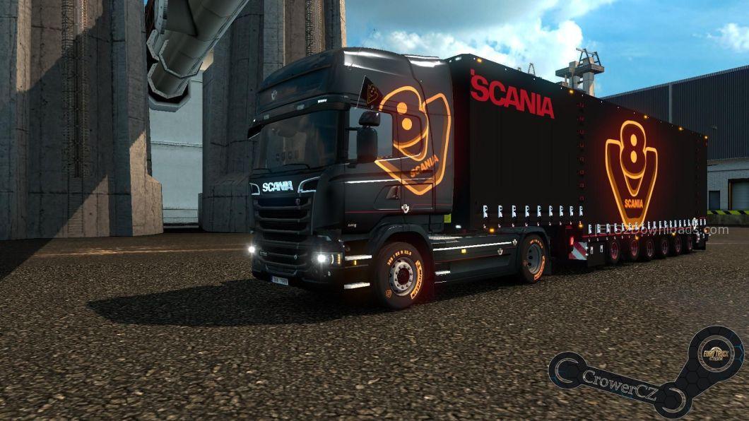 scania-special-v8-pack-5