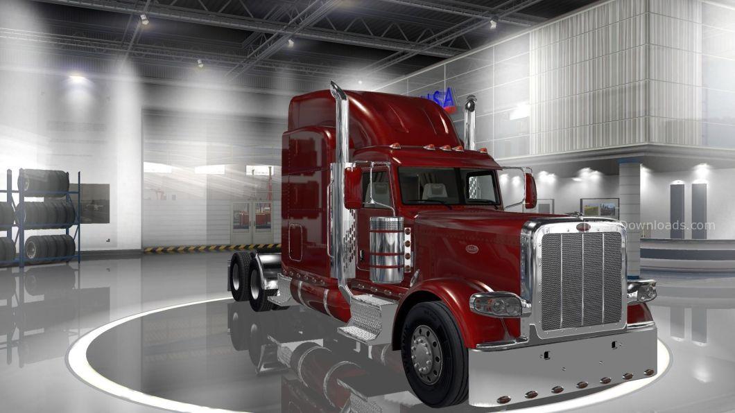 american-truck-pack-2