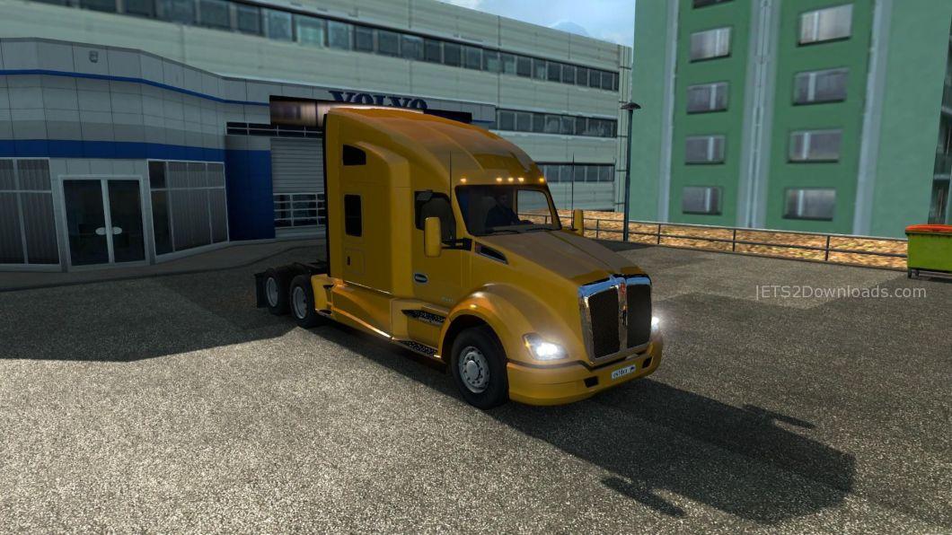american-truck-pack-5