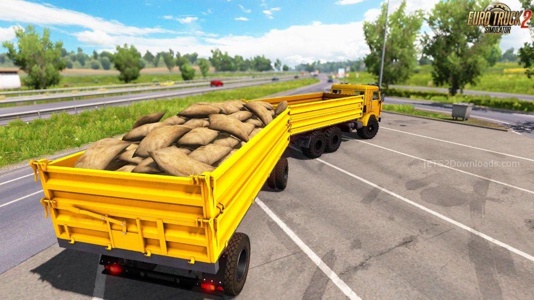 kamaz-5410-trailers-2