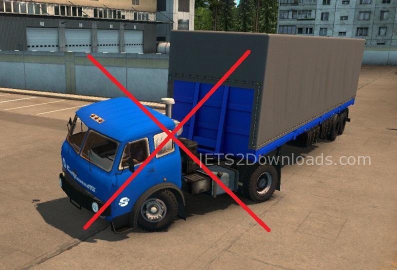 maz-504b-reworked-1