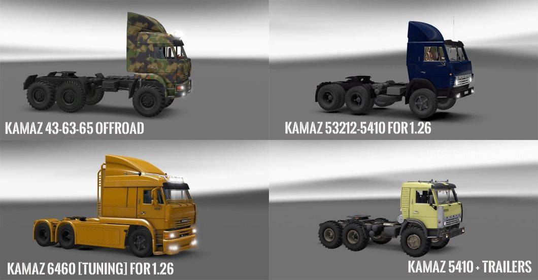 pack-10-4-compt-trucks-powerful-1