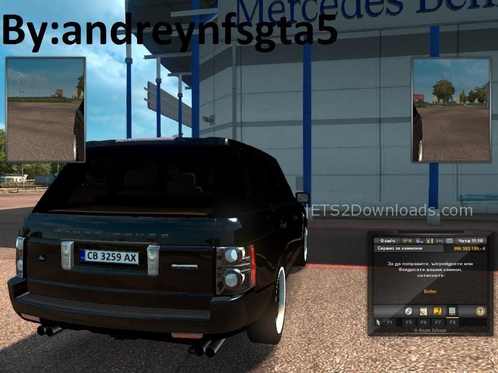 range-rover-sport-bg-plates-2
