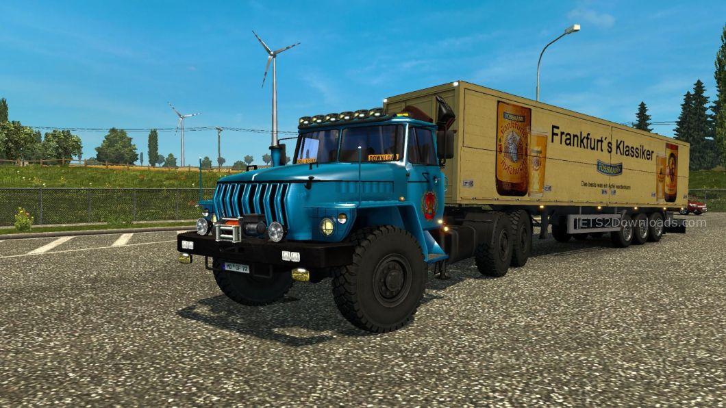 ural-4320-43202-5
