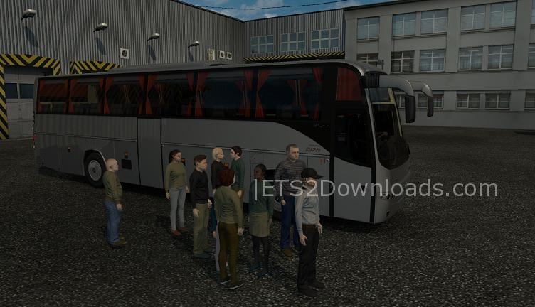volvo-b12b-tx-passengers-mod-1