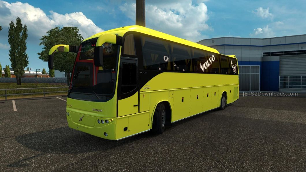 volvo-b12b-tx-passengers-mod-3