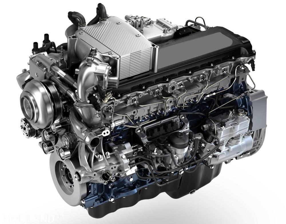 medium resolution of maxxforce engine diagram