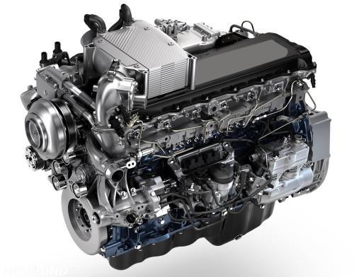 small resolution of maxxforce engine diagram