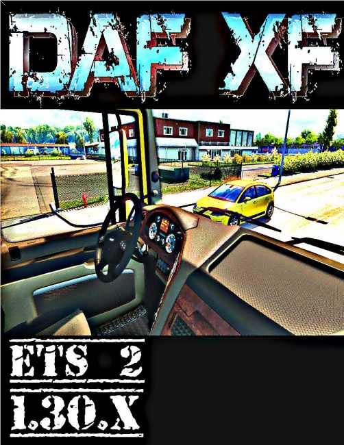 Mod Ets2 Map Jowo V7 : ETS2], CAMERA, DEGREES, Truck, Simulator, ETS2MODS.LT