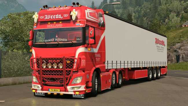 9397-daf-weeda-transport-trailer-1-34_1