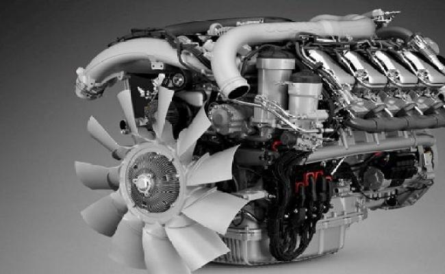 Euro Truck Simulator 2 V1 39 Scania S Tuning V8 Sound Skin