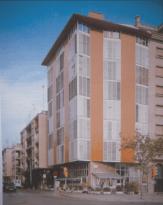 CODERCHVALLS_viviendasbarceloneta_IMG17