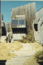 MOORELYNDONTURNBULL_searanch_IMG8