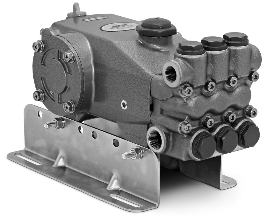 Pressure Washer Motor Diagram Motor Repalcement Parts And Diagram