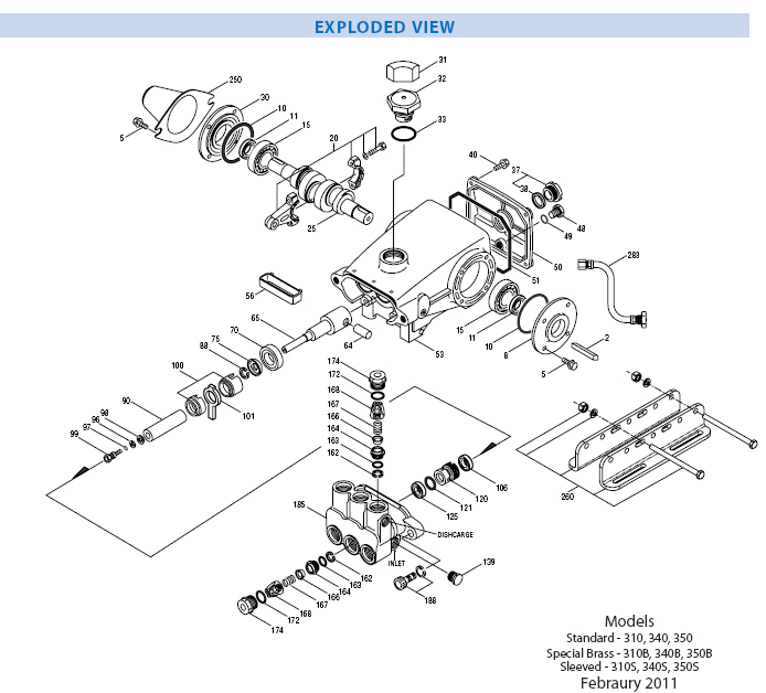 1937 Buick Wiring Diagram. Buick. Auto Wiring Diagram