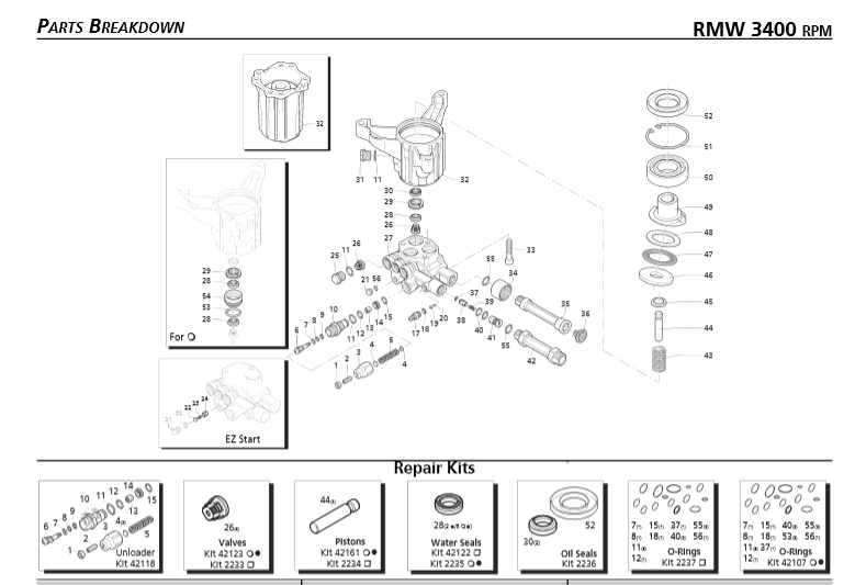 Smart Washer Parts Diagram. Smart. Wiring Diagrams