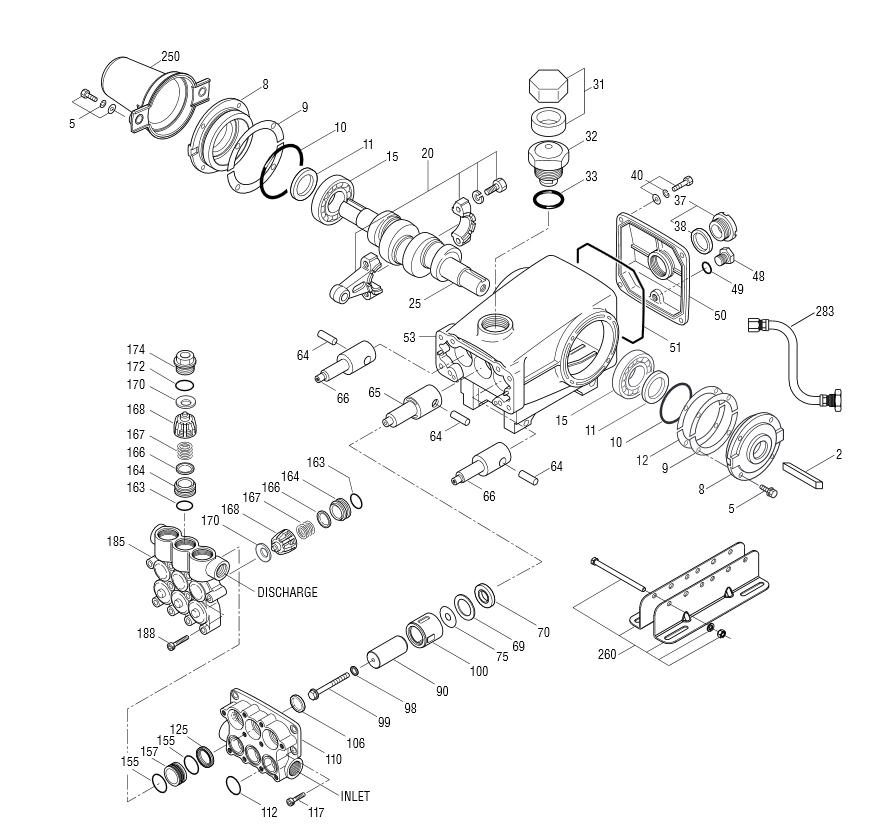 Electrical Wiring Diagram Also Cat C7 Engine Cat C7 Engine