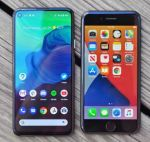 Best Cheap Mobile Phones in 2021 You Can Buy Under $399