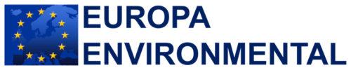 europa environmental