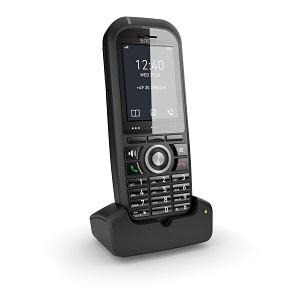 DECT телефон Snom M70