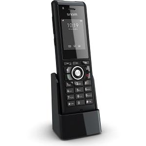 DECT телефон Snom M85