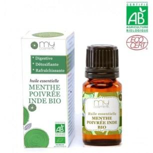 huile-essentielle-de-menthe-poivree-inde-bio